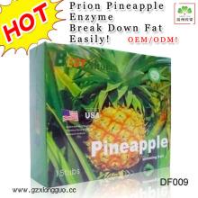 Loss weight Best SHARE Pineapple powder