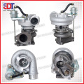 Landcruiser CT12B Turbo 17201-67010 Cartouche