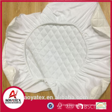 High quality and cheap China supplier waterproof mattress protector for sale