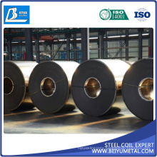 A36 Q235 St37 S236jr HRC Hot Rolled Steel Coil