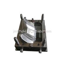 El diseño profesional modificó para requisitos particulares las piezas del coche y del coche moldeó el molde de la lámpara de la niebla de los accesorios del coche