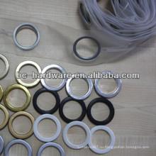 42 мм занавеска для занавесок, лента высокого качества