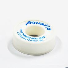 Fita de teflon de alta temperatura para sacos de plástico fazendo a máquina