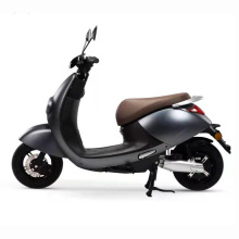 scooter elétrico para motocicleta com motor sem escova