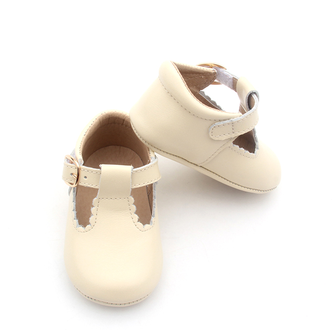 Baby Shoes Girls 2018