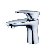 Badezimmer-Reihen-Hähne mit Bassin-Badewanne Bathshower und Kithen 8882
