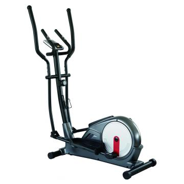 Populaire Cardio Manual Indoor Mini Elliptical Trainer