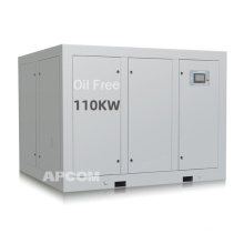 aircompressortypes 17m3 min (600cfm) air compretion aircompressorwaterwelldrillmachine
