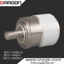 907A 5ka 1.14kv vacuum interrupter for contactor
