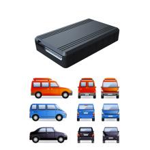 Module standard de traqueur GPS Smart Mini Car