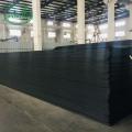 customized sound proof deadener mat resistant foam panel
