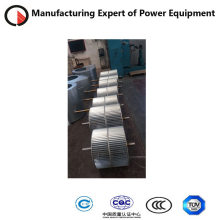 Competitive Blower Fan by China Supplier