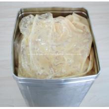 Purée de gros paquet réfrigérés ail pâte d'assaisonnement Sushi