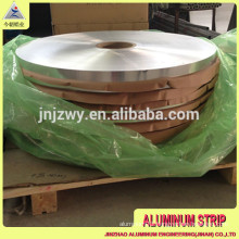 4343/3004/4343 aluminum braze strip used for auto radiator fan