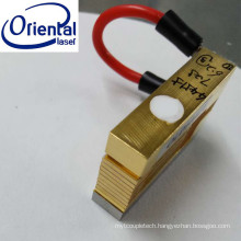 Advanced 800W diode chips for Syneron 810nm hair removal machines