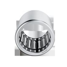 Drawn Cup Needle Roller Bearing HFL-KFR Series