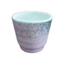 "Melamine""Celadon""Series Melamine Cup/High-Grade Melamine Tableware"