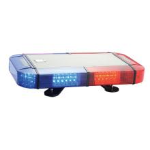 Мини чрезвычайных Projrct Super Bright предупреждение свет бар (ООО-3580)