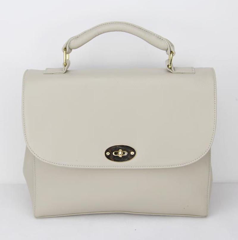 Ladies Satchel Bags