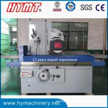 M7140X1000 hochpräzise hydraulische Stahl Poliermaschine