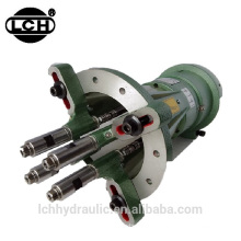automatic tapper and drilling machine of drilling bit