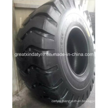 Underground Mining OTR Tires, Agricultural Implement Tire (10.00-16)