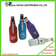 Promotional Bottle Cooler Holder (EP-K4022)