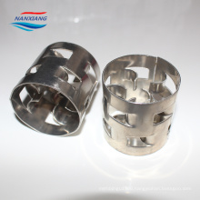 High Quality Metal Conjugated Ring
