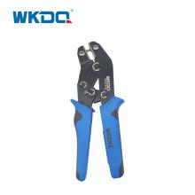 Электрические ручные кусачки WKT 3.5-6Q