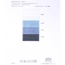 итальянский дизайнер ткани