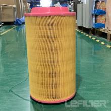 Атлас копко воздушный компрессор воздушный фильтр 2914930000