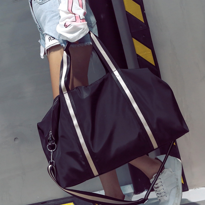 Women Travel Outdoor Bags