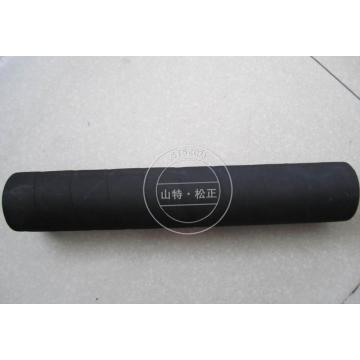 TUBE SHANTUI SD22 175-03-C1330
