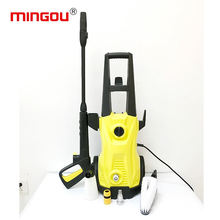 """20"""" E_a_s_y Gli Stainless Steel 4000 PSI 8.0 GPM Pressure washer cleaner Surface Cleaner"""