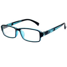 Optical Frame/Acetate Glasses, OEM Orders Are Welcome