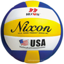 Voleibol profesional (NU500)