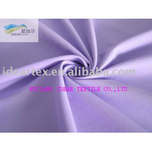 240T Polyester Pongee Fabric for Garment