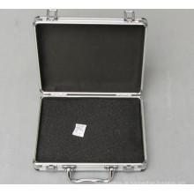 Aktenmappe aus Aluminium von-018