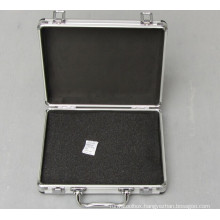 Aluminum Briefcase by-018