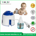 Natural Electric Mosquito Repellent Fluid / Mosquito Liquid Vaporizer