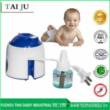 45ml Liquide répulsif anti-moustique liquide / liquide pour les moustiques