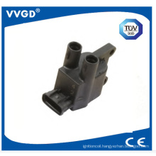 Auto Ignition Coil 90919-02217 Use for Toyotacamry