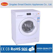 Домашнего использования автоматическая 110В LED дисплей стиральная машина цена