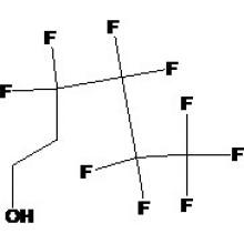 2- (Perfluorobutyl) Ethyl Alcohol CAS No. 2043-47-2