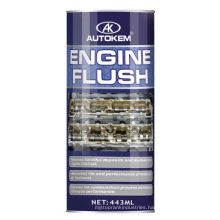 Car Moter Flush / Car Care Product Made in China (AK-CC5006)