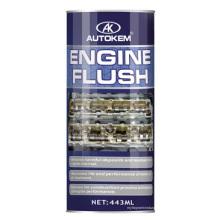 Carro Motor Flush / Car Care produto feito na China (AK-CC5006)