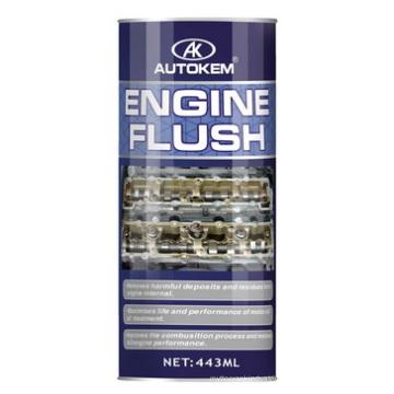 Car Motor Flush / Car Care Produit fabriqué en Chine (AK-CC5006)