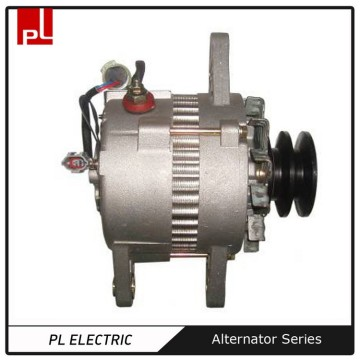 24V 40A 8970466950 car alternator toyota vios