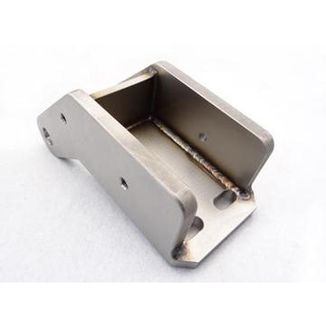CNC Part/ Hardware/ CNC Machining
