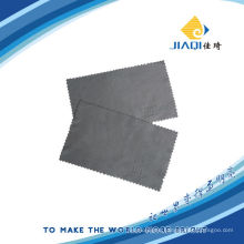 lens cleaning fabric